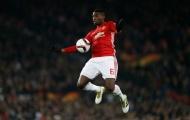 5 điểm nhấn M.U - Feyenoord: Rooney chưa bao giờ dừng lại