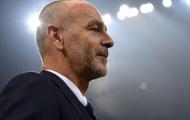 Inter bị loại, HLV Pioli chỉ trích hàng công