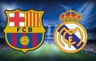 Bí mật đằng sau logo của những CLB lớn (Phần 1): Hai gã khổng lồ La Liga