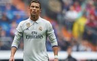 Ronaldo xuất sắc, vấn đề là Messi vĩ đại nhất trong lịch sử