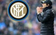 Nóng: Inter có khả năng tiếp cận Conte!