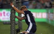 Chấm điểm đội hình Lazio vs Juventus: Quá tệ cho hàng thủ