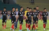 V-League 2017: Đội nào sẽ xuống hạng?