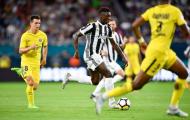 5 điểm nhấn PSG 2-3 Juventus: Hãy chú ý, Moise Kean!