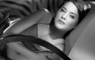 Body nảy nở, gây nhức nhối của Marion Cotillard