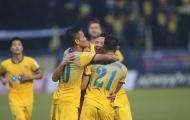 Trước vòng 20 V-League: FLC Thanh Hóa xây chắc ngôi đầu,  Long An sa lầy ở Hàng Đẫy?