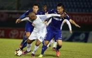 17h00 ngày 01/10, Quảng Nam FC vs B.Bình Dương: Không dễ cho chủ nhà