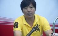 """Điểm tin bóng đá Việt Nam tối 08/10: """"Messi Campuchia"""" đe dọa tuyển Việt Nam"""