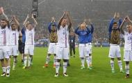 Đội hình tiêu biểu của Iceland: Họ là ai?
