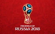 Nhà cái điểm mặt ứng viên sáng giá cho World Cup 2018