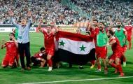 5 điểm nhấn vòng loại châu Á: Ngả mũ trước Syria; Trò hề tại World Cup 2022?