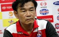 HLV Phan Thanh Hùng tiết lộ lý do giúp Than.QN thăng hoa
