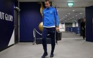 Kane đặt chân đến Wembley, sẵn sàng xô ngã kỉ lục