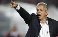 CHÍNH THỨC: ĐTQG Chile bổ nhiệm HLV mới