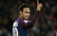 Cafu tin tưởng Neymar sẽ lập nên kì tích cùng PSG