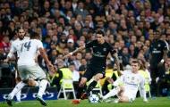 02h45 ngày 07/03, PSG vs Real Madrid: Thiên thần chắp cánh PSG?