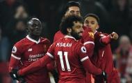 02h45 ngày 07/03, Liverpool vs Porto: Dạo chơi ở Anfield
