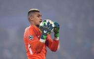 Chấm điểm PSG sau trận Real: Điểm sáng 'tử huyệt'