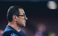 Serie A đêm qua: Scudetto đã có chủ?