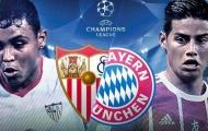Lý do tin Bayern Munich sẽ phá dớp La Liga