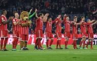 Alonso, Demichelis: Sẽ không dễ cho Bayern!