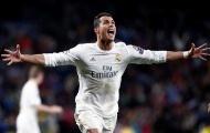 Ronaldo, Messi và những ngôi sao 'mắn bàn' nhất vòng Knock-out CL