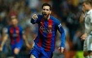 Ngoài Ronaldo, Champions League còn khiếp sợ với các 'hung thần' nào?