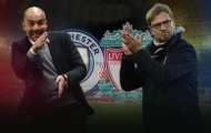 Chìa khóa trận Man City - Liverpool: Bàn thắng sớm