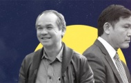 Điểm tin bóng đá Việt Nam tối 10/04: Bầu Tú tại vị ở ghế Tổng giám đốc VPF, bầu Đức kêu chán bóng đá