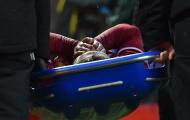 Sau đại thắng HLV Jurgen Klopp báo tin buồn cho fan Liverpool