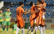 HLV Minh Phương hết lời khen ngợi tuyển thủ U23 Việt Nam