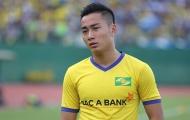 Tuấn Tài rực sáng, đá văng đội bóng HLV Miura khỏi Cup Quốc gia 2018