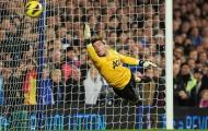 Điểm tin tối 03/05: De Gea bàn về tương lai, Zidane ngán hai ngôi sao Liverpool