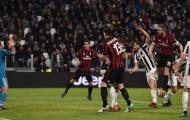 02h00 ngày 10/05, Juventus vs AC Milan: 200 triệu cho 1 chiếc cúp?