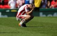 Khoảnh khắc đáng nhớ vòng 37 Premier League - Chuông nguyện hồn ai