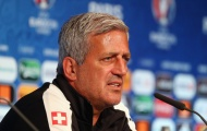 Vladimir Petkovic - Gã nhập cư thay đổi quan niệm bóng đá Thụy Sĩ
