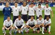 Rio Ferdinand thừa nhận sự thật phũ phàng ở tuyển Anh