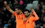 Real Madrid và Barcelona đại chiến vì ngôi sao của Liverpool, không phải Salah