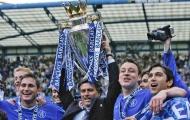 Mourinho, Chelsea - Họ đã đến với nhau như thế
