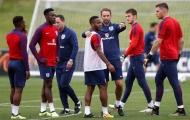 Nhận định đội hình tuyển Anh: Viên thịt xay dễ ăn nhưng lắm xương
