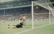10 trận đấu kinh điển trong lịch sử World Cup (Kì 1)