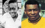 Top 5 cầu thủ trẻ nhất từng ra sân ở World Cup: Châu Phi thống trị