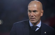 Sẽ ra sao nếu Real Madrid thua vào đêm nay?