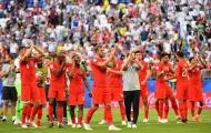 Tam Sư: Thành công đội tuyển, lợi ích quốc gia