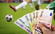Top 60 cầu thủ đắt giá nhất mọi thời đại và những thống kê thú vị bên lề