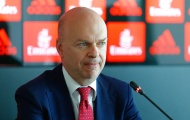 Xóa nợ, Elliott chính thức tiếp quản Milan