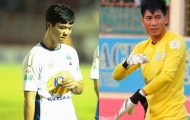 """Điểm tin bóng đá Việt Nam sáng 14/07: Sau vụ Công Phượng, CĐV HAGL """"tấn công"""" Fanpage Sanna Khánh Hòa BVN"""