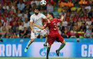 Top 5 tình huống dẫn đến tranh cãi về công nghệ VAR tại World Cup 2018