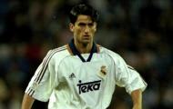 Cựu danh thủ Real 'cảnh báo' Ronaldo sau thương vụ chuyển nhượng