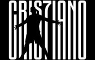Juve có thể kiếm lãi dù chi 99.2 triệu bảng cho Ronaldo